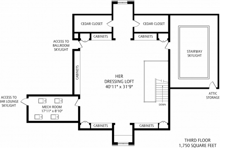 10 High Point Rd floorplan 3.png