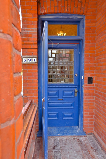 391 Markham St 3.png