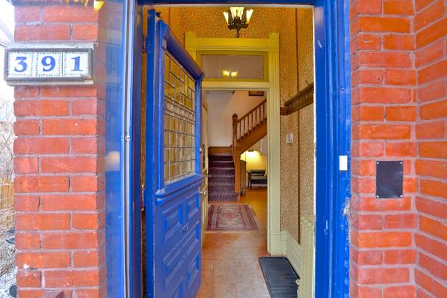 391 Markham St 4.png