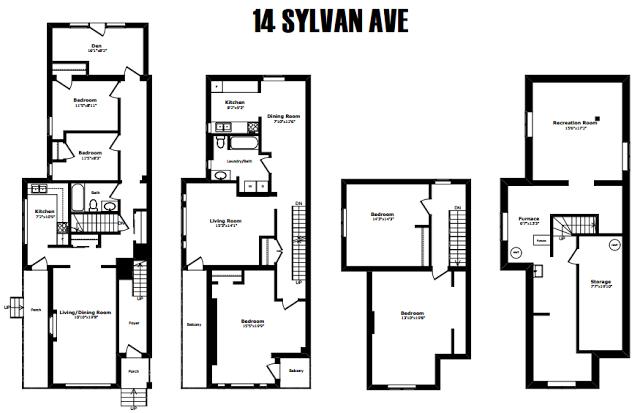 14 Sylvan Ave 13.png