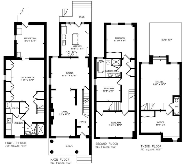9 Withrow Ave 48.png
