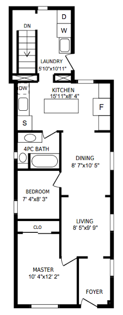26 Criscoe St 37.png