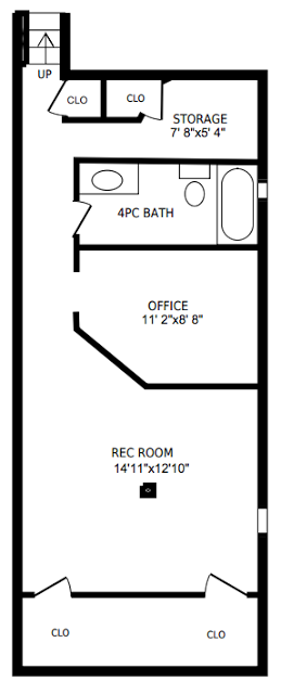 26 Criscoe St 38.png