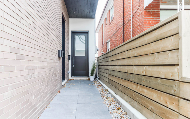 110B Palmerston Ave 2.png