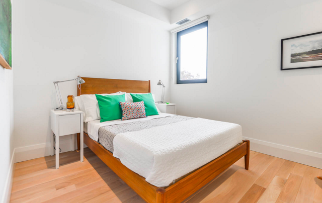 110B Palmerston Ave 16.png