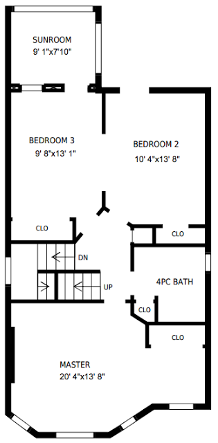 140 Glendale Ave 51.png