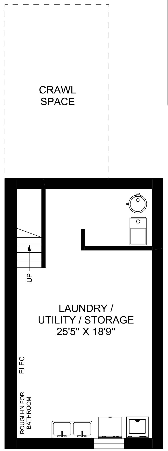 115 Jersey Ave 34.png