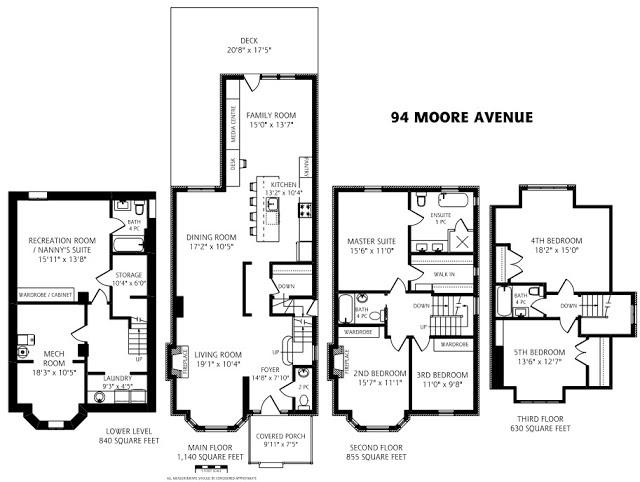 94 Moore Ave 64.jpg
