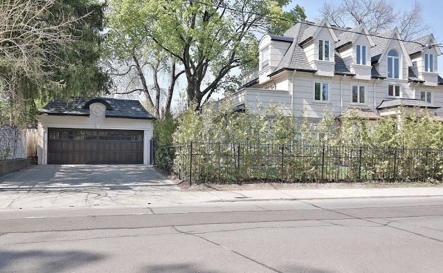 88 Tranmer Ave 62.jpg