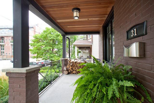31 Harcourt Ave 2.jpg