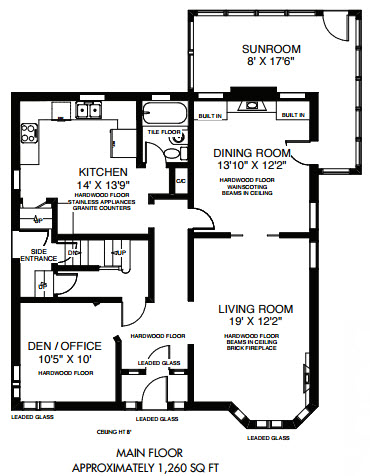 167 Havelock St 28.jpg