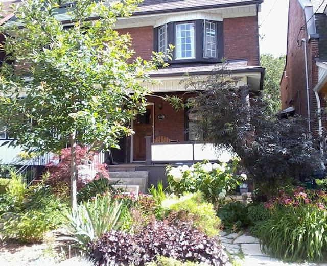 115 Garden Ave 2.jpg