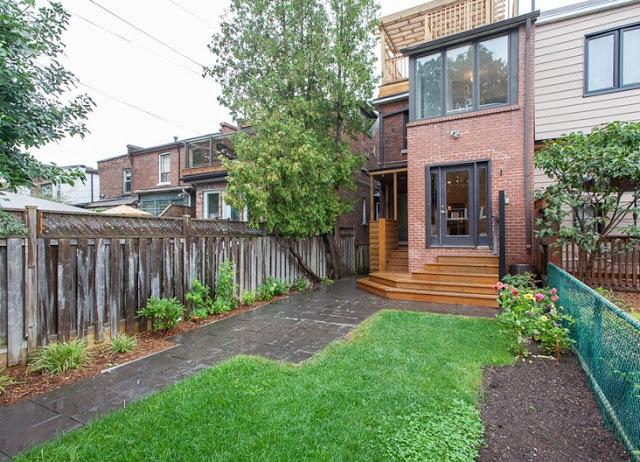 115 Garden Ave 48.jpg
