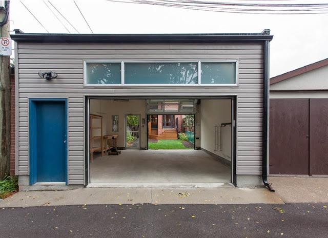 115 Garden Ave 55.jpg