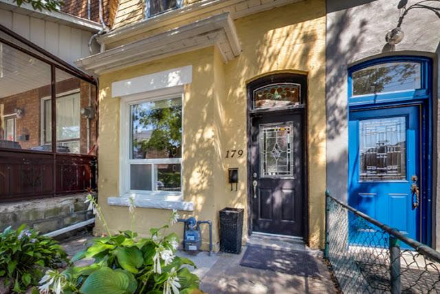 179 Gladstone Ave 2.jpg