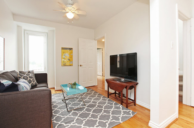 285 Withrow Ave 27.jpg