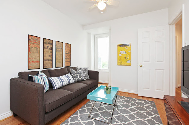 285 Withrow Ave 26.jpg