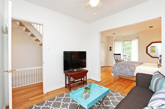 285 Withrow Ave 28.jpg