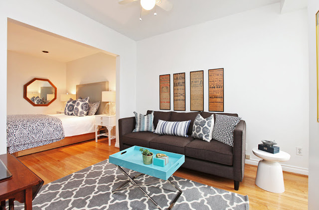 285 Withrow Ave 29.jpg