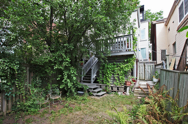 285 Withrow Ave 59.jpg