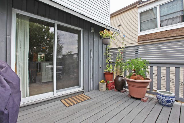 285 Withrow Ave 65.jpg