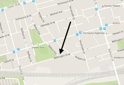 77 Walnut Ave 20.jpg