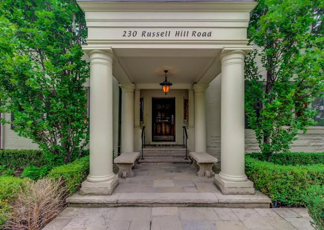 230 Russell Hill Rd 4.jpg