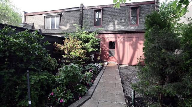 387 Berkeley St 11.jpg