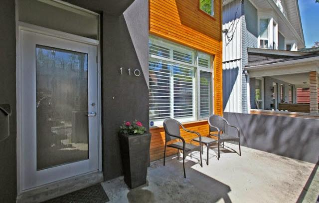 110 Benson Ave 2.jpg