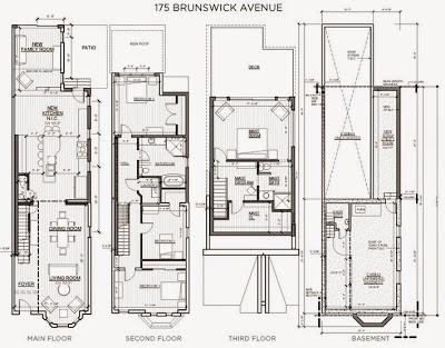 175 Brunswick Ave 14.jpg