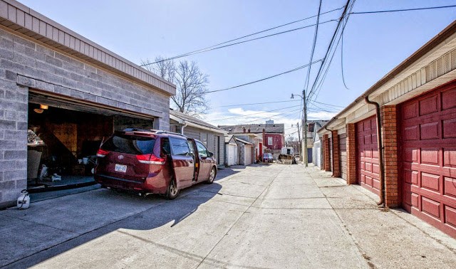 66 St. Clarens Ave 42.jpg