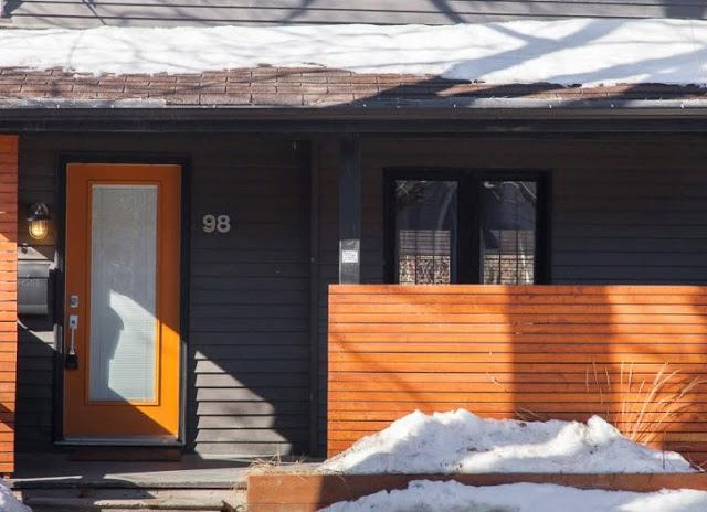 98 Edwin Ave 2.jpg