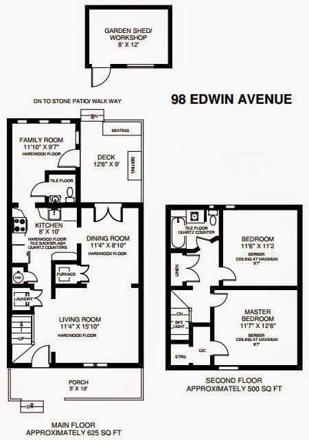 98 Edwin Ave 34.jpg