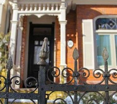 202 Macpherson Ave 2.jpg