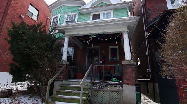 63 Galley Ave 1.png