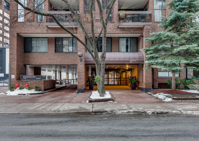 15 McMurrich St - 310 2.png