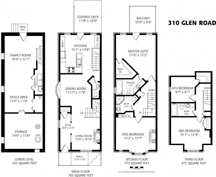 310 Glen Rd 60.png