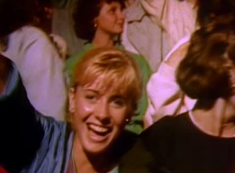 Glass Tiger You're what I look for 1.png