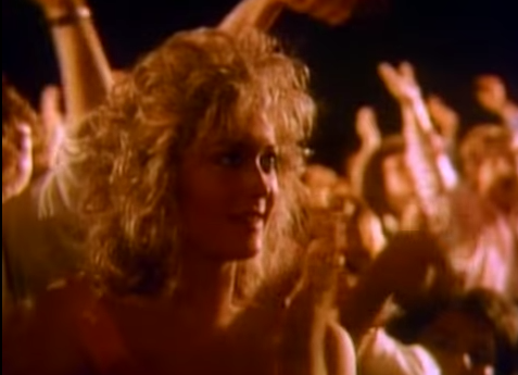 Glass Tiger You're what I look for 4.png