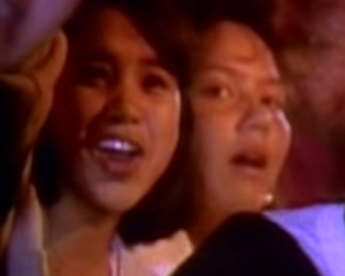 Glass Tiger You're what I look for 6.png