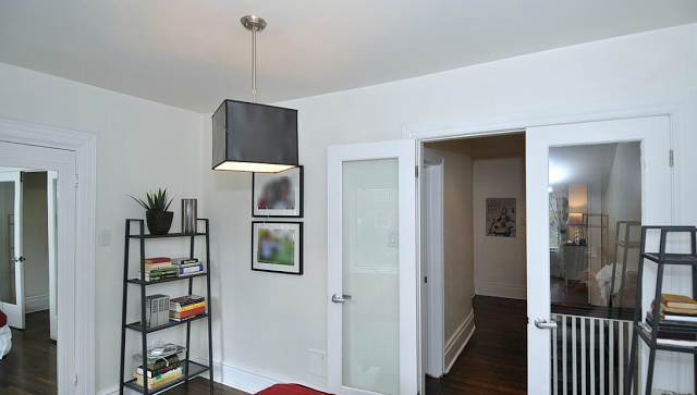 191 Withrow Ave 11.png