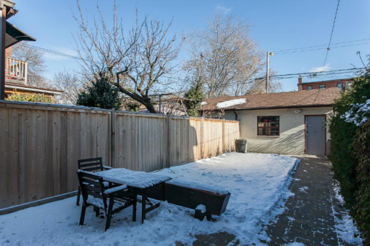 565 Palmerston Ave 7.png