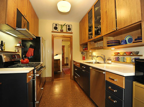 199 Pearson Ave 8.png