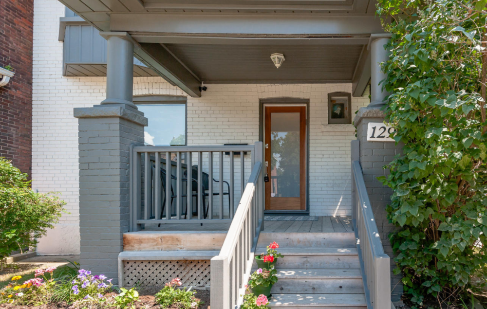 129 Wychwood Ave 2.png