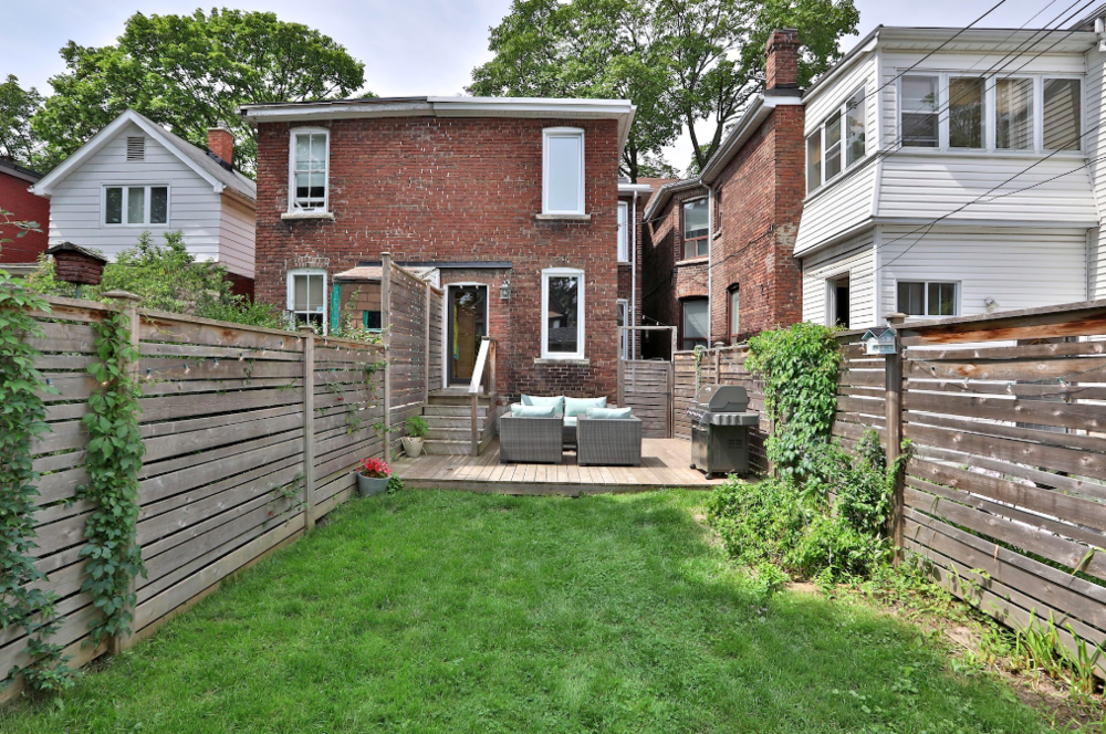 63 Eaton Ave 54.png