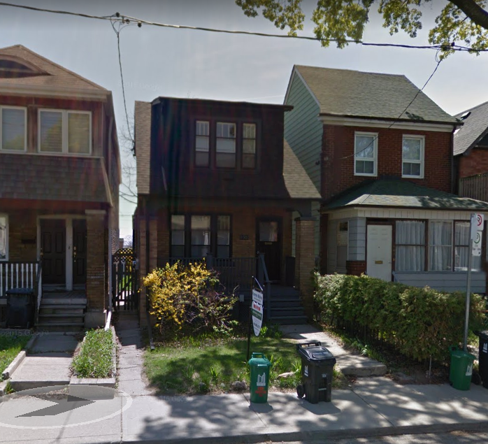139 Barton Avenue before.png