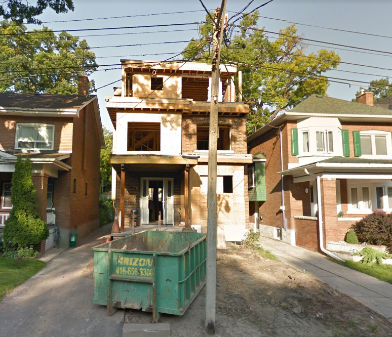 14 Evans Ave before.png