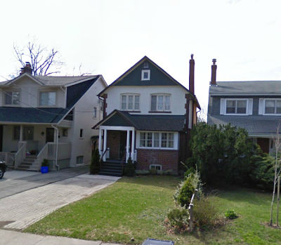 163 Heath Street E before.png