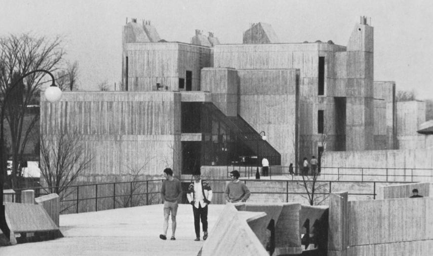 Chemistry Building Trent University 60s.png