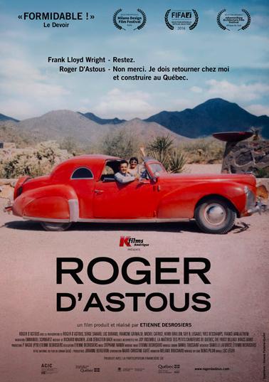 Roger d'Astous.png